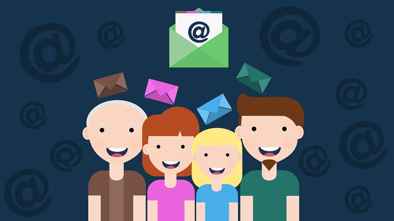 E-mail marketing – podceňovan i přeceňován