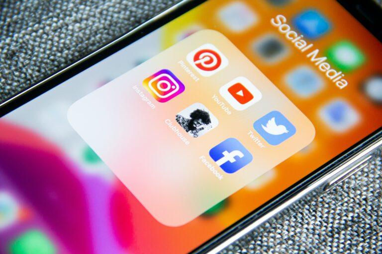 Jak vybrat nejlepší sociální síť pro vaši firmu – část 2.