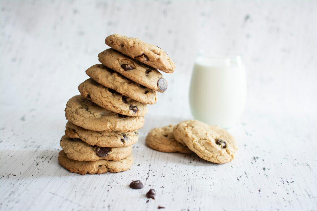 Konec souborů cookie třetích stran, co dělat? – část 1.