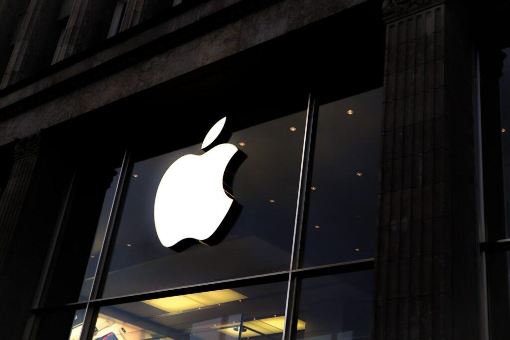 Jak iOS 15 ztíží emailový marketing