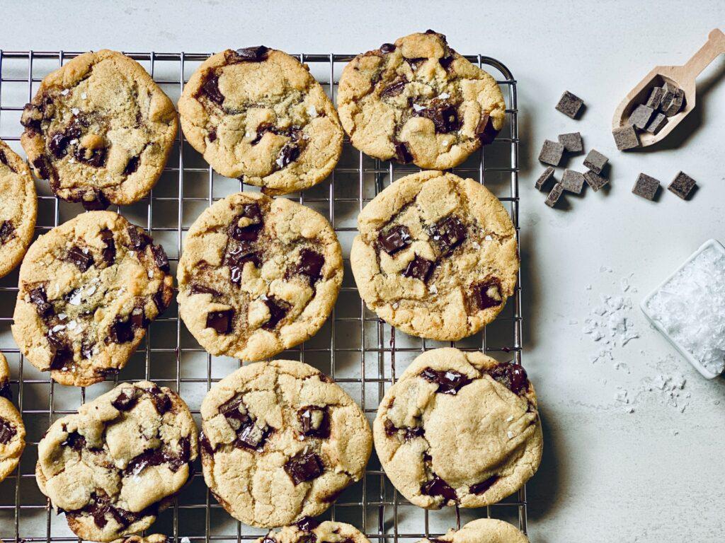 Konec souborů cookie třetích stran, co dělat? – část 2.