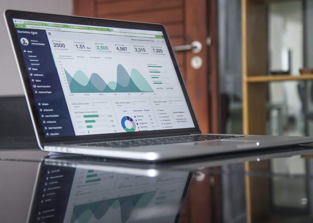 Co to je digitální marketing a proč je tak důležitý? – část 1.